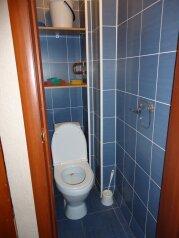 1-комн. квартира, 32 кв.м. на 4 человека, улица Орджоникидзе, Санкт-Петербург - Фотография 3