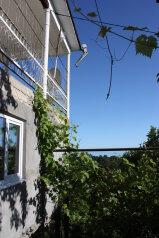 Гостевой дом, село Агараки на 5 номеров - Фотография 2