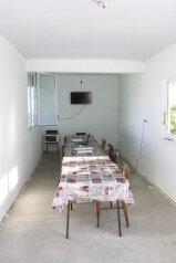 Гостевой дом, село Агараки на 5 номеров - Фотография 3