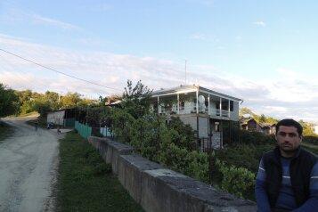 Гостевой дом, село Агараки на 5 номеров - Фотография 4