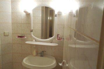 1-комн. квартира, 50 кв.м. на 3 человека, улица Степана Разина, Владикавказ - Фотография 3
