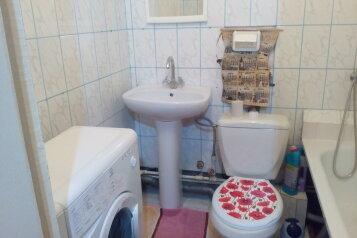 1-комн. квартира, 25 кв.м. на 3 человека, улица Чапаева, Ейск - Фотография 2