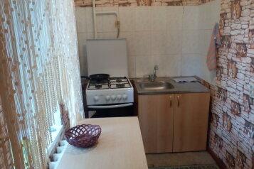 1-комн. квартира, 25 кв.м. на 3 человека, улица Чапаева, Ейск - Фотография 3