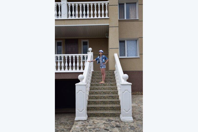 """Гостевой дом """"На Морской 38"""", Морская улица, 38 на 8 комнат - Фотография 47"""