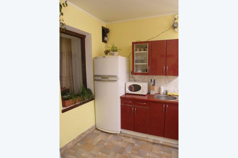 1-комн. квартира, 33 кв.м. на 3 человека, Массандровская улица, 9, Ялта - Фотография 8