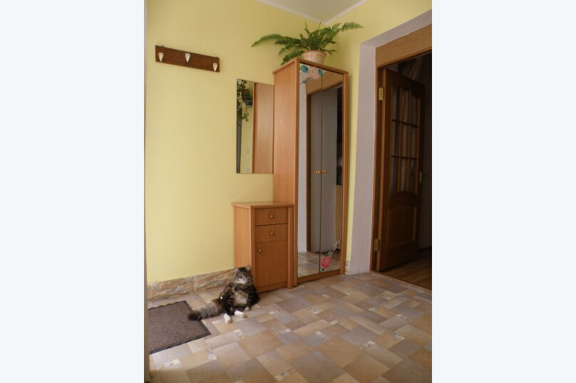 1-комн. квартира, 33 кв.м. на 3 человека, Массандровская улица, 9, Ялта - Фотография 10