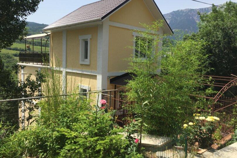 Дом, 150 кв.м. на 6 человек, 3 спальни, улица Максима Богдановича, 2Б, Ялта - Фотография 11