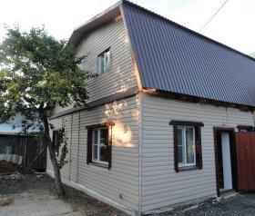 Гостевой дом, улица Щетинина на 4 номера - Фотография 1