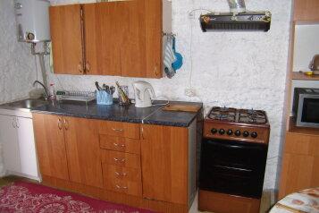 Дом, 24 кв.м. на 2 человека, 2 спальни, Чакряна, 30, Балаклава - Фотография 2