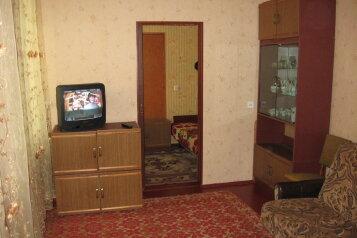 Дом, 45 кв.м. на 6 человек, 2 спальни, Водопроводный переулок, Балаклава - Фотография 3