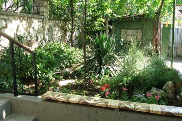 Дом, 41 кв.м. на 6 человек, 2 спальни, Водопроводный переулок, 17, Балаклава - Фотография 3