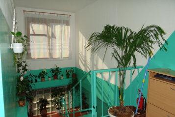 1-комн. квартира, 18 кв.м. на 2 человека, улица Павлова, 77, Лазаревское - Фотография 2