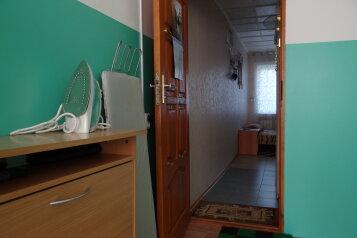 1-комн. квартира, 18 кв.м. на 2 человека, улица Павлова, 77, Лазаревское - Фотография 4