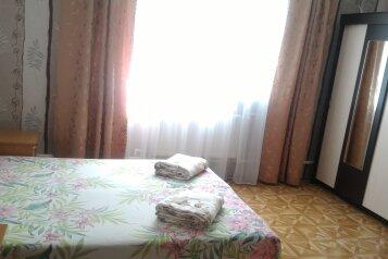 Дом под ключ, 80 кв.м. на 8 человек, 3 спальни, Мастеров, Судак - Фотография 2