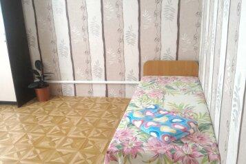 Дом под ключ на 6-8 человек., 80 кв.м. на 8 человек, 3 спальни, Мастеров, Судак - Фотография 2