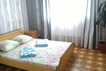 Дом под ключ, 80 кв.м. на 8 человек, 3 спальни, Мастеров, Судак - Фотография 4