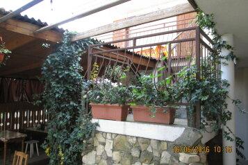 Гостиница, улица Мира, 93 на 11 номеров - Фотография 3