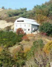 Гостевой дом, Нагорная на 7 номеров - Фотография 1