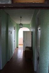 Гостевой дом на 5 номеров - Фотография 4