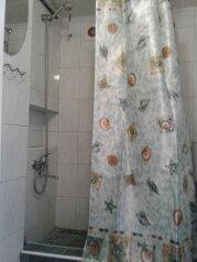 1-комн. квартира, 25 кв.м. на 4 человека, Нижнеслободская улица, 7, Ялта - Фотография 3