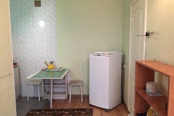 1-комн. квартира, 40 кв.м. на 3 человека, Таманская улица, Анапа - Фотография 3