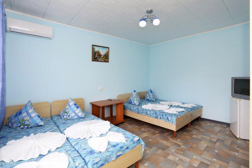 """Гостевой дом """"Елена"""", Жуковского, 49 на 20 комнат - Фотография 81"""