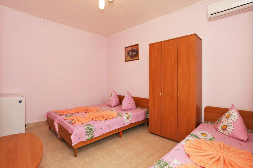 """Гостевой дом """"Елена"""", Жуковского, 49 на 20 комнат - Фотография 74"""