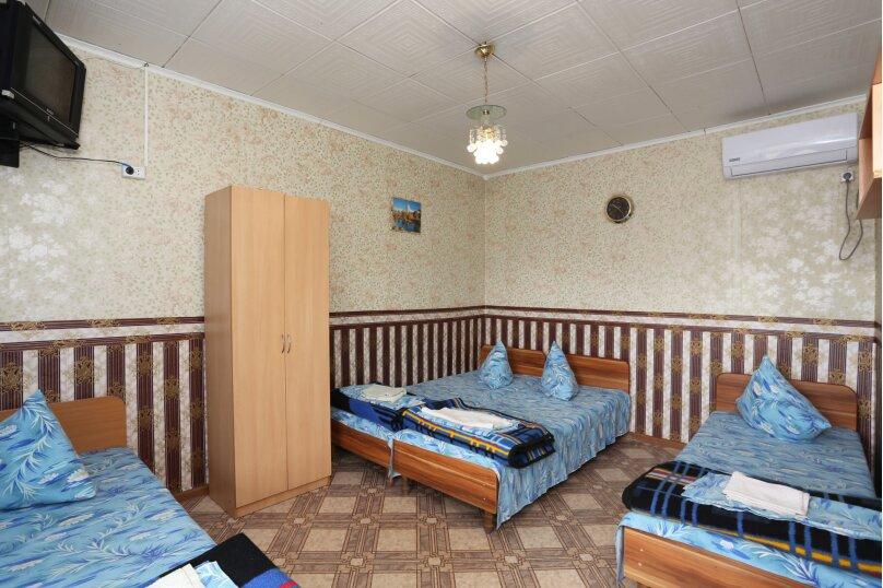 """Гостевой дом """"Елена"""", Жуковского, 49 на 20 комнат - Фотография 59"""