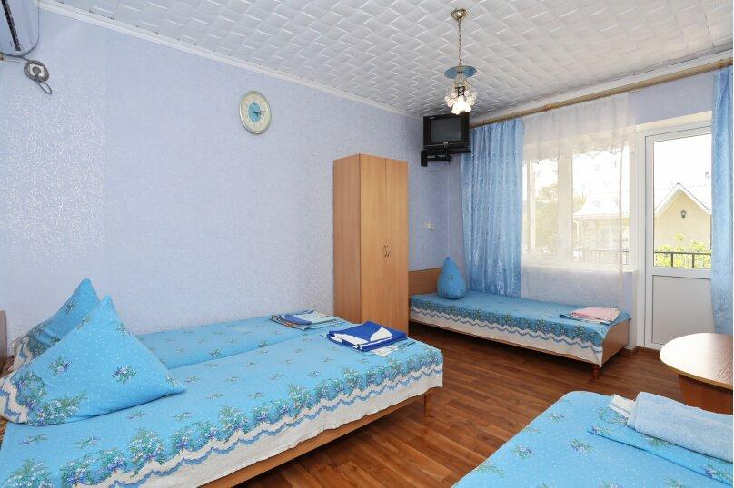 """Гостевой дом """"Елена"""", Жуковского, 49 на 20 комнат - Фотография 62"""