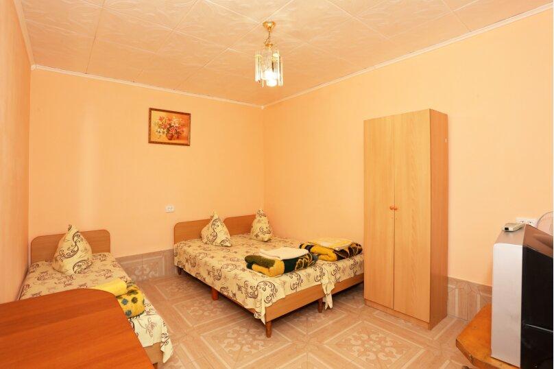 """Гостевой дом """"Елена"""", Жуковского, 49 на 20 комнат - Фотография 48"""