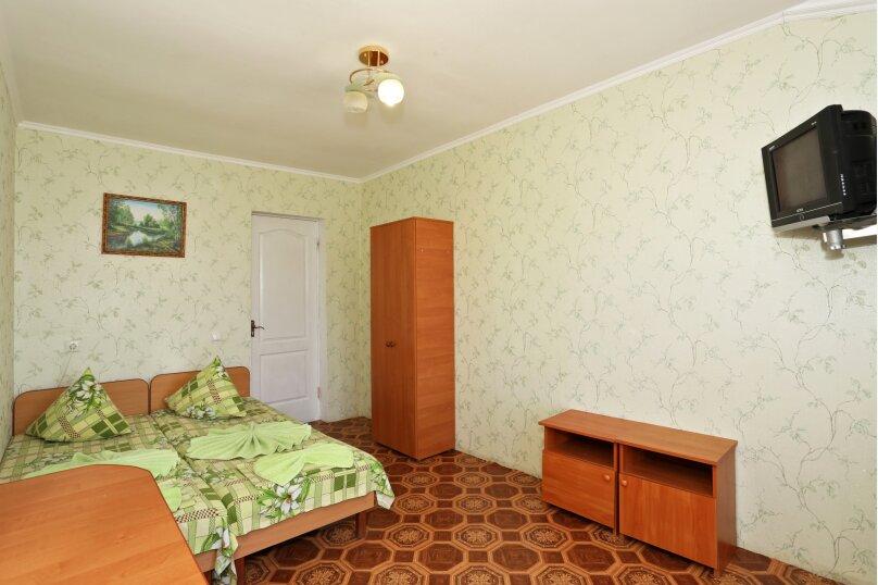"""Гостевой дом """"Елена"""", Жуковского, 49 на 20 комнат - Фотография 43"""