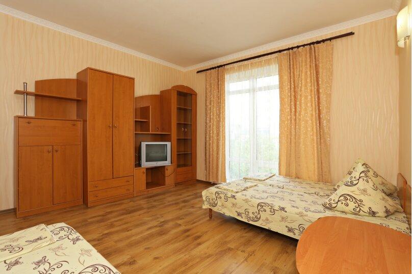 """Гостевой дом """"Елена"""", Жуковского, 49 на 20 комнат - Фотография 54"""