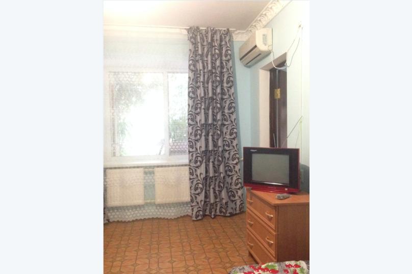 """Гостевой дом """"Tаир"""", улица Мельников, 22 на 11 комнат - Фотография 25"""