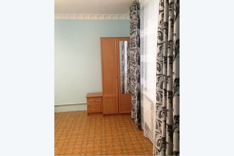 """Гостевой дом """"Tаир"""", улица Мельников, 22 на 11 комнат - Фотография 28"""