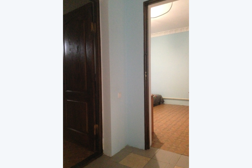 """Гостевой дом """"Tаир"""", улица Мельников, 22 на 11 комнат - Фотография 29"""