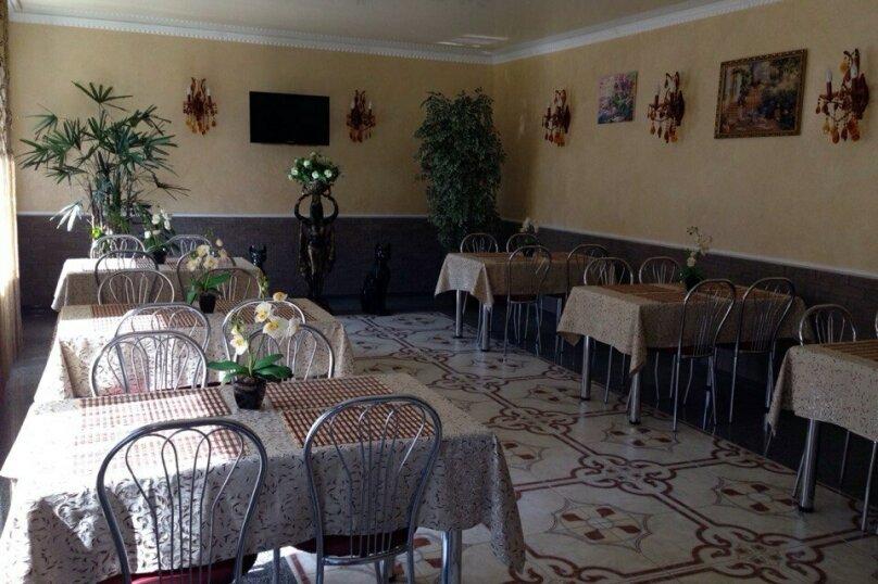 """Гостиница """"Парадиз"""", улица Фирейная Гора, 11 на 15 номеров - Фотография 3"""