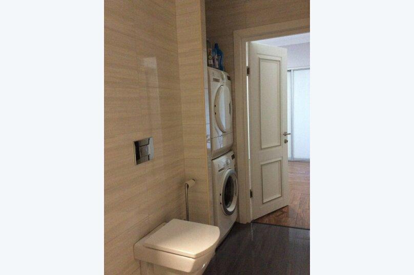 2-комн. квартира, 73 кв.м. на 4 человека, Античный проспект, 64, Севастополь - Фотография 1