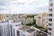Логово тигра, Московская улица, Екатеринбург с балконом - Фотография 11