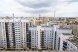 Логово тигра, Московская улица, Екатеринбург с балконом - Фотография 12