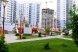Логово тигра, Московская улица, Екатеринбург с балконом - Фотография 15