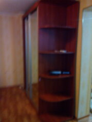 1-комн. квартира, 35 кв.м. на 3 человека, улица Ленина, Алушта - Фотография 2