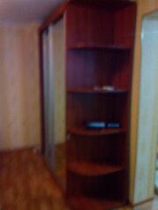 1-комн. квартира, 35 кв.м. на 3 человека, улица Ленина, Алушта - Фотография 4