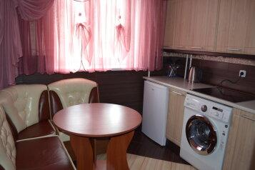 1-комн. квартира, 32 кв.м. на 3 человека, бульвар Старшинова, 4, Феодосия - Фотография 3