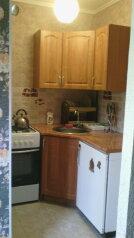 1-комн. квартира, 20 кв.м. на 3 человека, Слободская улица, Евпатория - Фотография 2