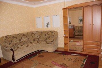 1-комн. квартира, 36 кв.м. на 4 человека, Базарная улица, Феодосия - Фотография 3