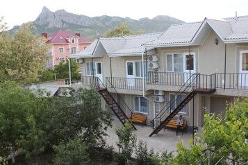 Гостевой дом, Жуковского на 20 номеров - Фотография 2