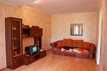 2-комн. квартира, 48 кв.м. на 4 человека, Советский проспект, Московский район, Калининград - Фотография 3