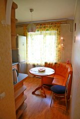 2-комн. квартира, 48 кв.м. на 4 человека, Советский проспект, Московский район, Калининград - Фотография 4