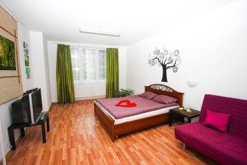 Домашняя-гостиница, улица Шейнкмана, 90 на 3 номера - Фотография 2