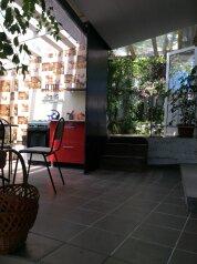 Гостевой дом, Сочинское шоссе на 8 номеров - Фотография 3
